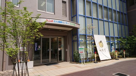 DSC_4679.JPG