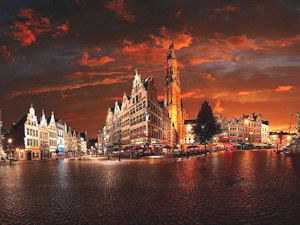 belgium hotels world special hotel reservation looking for world rh akkys net