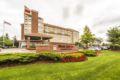 Monte Carlo Inn Vaughan Suites - Vaughan (ON) - Canada Hotels