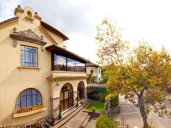 Ecuador Hotels World Special Hotel Reservation Looking