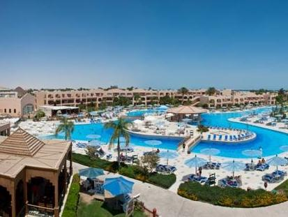 Ali Baba Palace (Couples & Families only) - Hurghada ハルガダ - Egypt エジプトのホテル