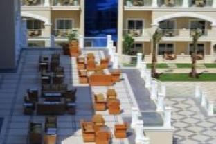 Premier Le Reve Hotel & Spa (Adults Only) - Hurghada ハルガダ - Egypt エジプトのホテル