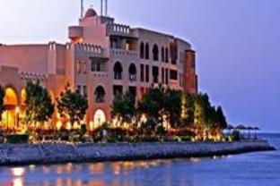 The Three Corners Ocean View (Adults Only) - Hurghada ハルガダ - Egypt エジプトのホテル
