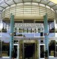 ABACUS Tierpark Hotel - Berlin - Germany Hotels
