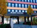 ACHAT Premium München Süd - Munich - Germany Hotels