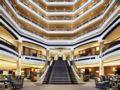 The Westin Grand Berlin - Berlin - Germany Hotels