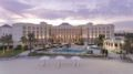 The Regency Hotel Kuwait - Kuwait Hotels
