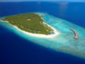 Filitheyo Island Resort - Maldives Islands - Maldives Hotels