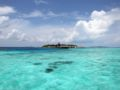 Gangehi Island Resort - Maldives Islands - Maldives Hotels