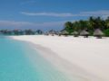 Kihaa Maldives Island Resort - Maldives Islands - Maldives Hotels