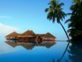 Medhufushi Island Resort - Maldives Islands - Maldives Hotels