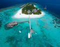 Mirihi Island Resort - Maldives Islands - Maldives Hotels