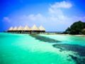 Velidhu Island Resort - Maldives Islands - Maldives Hotels