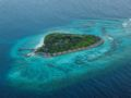 Vivanta By Taj Coral Reef - Maldives Islands - Maldives Hotels