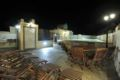 Harmony Farmhouse - Gozo - Malta Hotels