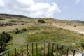 Ta Amy Farmhouse - Gozo - Malta Hotels
