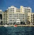 The Waterfront Hotel - Sliema - Malta Hotels
