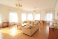 Spacious apartment with a magnificent view - Saint Petersburg サンクト ペテルブルグ - Russia ロシアのホテル