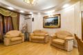 Spacious luxury apartment in the center of Moscow - Moscow モスクワ - Russia ロシアのホテル