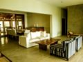 Mount Havana Luxury Boutique Villa