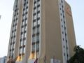 Al Khaleej Plaza - Dubai - United Arab Emirates Hotels