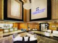 Armada BlueBay Hotel - Dubai - United Arab Emirates Hotels