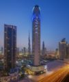 DAMAC Maison Distinction - Dubai - United Arab Emirates Hotels