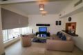 Downtown Stunning One Bedroom in Burj Views C - Dubai ドバイ - United Arab Emirates アラブ首長国連邦のホテル
