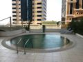 Dubai Marina,Marina Pinnacle,1908, 1 beds - Dubai - United Arab Emirates Hotels