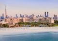 Four Seasons Resort Dubai at Jumeirah Beach - Dubai - United Arab Emirates Hotels