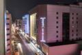 Raintree Hotel Rolla - Dubai - United Arab Emirates Hotels